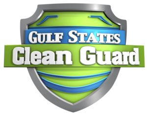 Gulf States Clean Guard logo copy