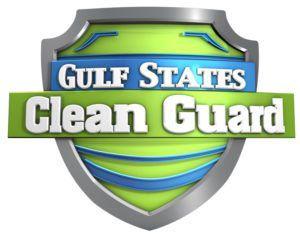 Gulf States Clean Guard logo copy