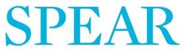 spear-education