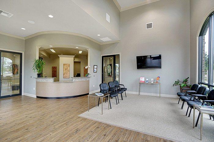 Waiting Room-2