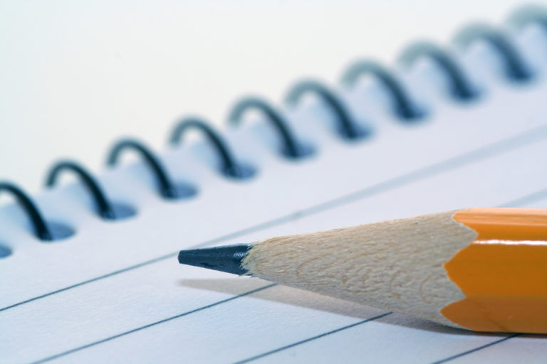 welcome-post-featured-image.jpg