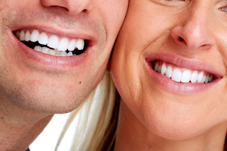Cosmetic Dentistry Can Help Your Career